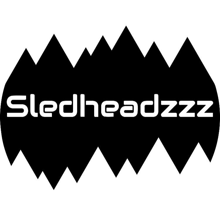 Sledheadzzz